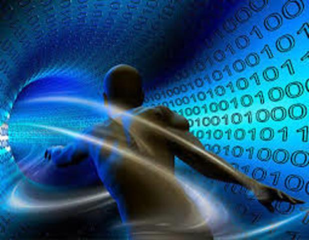 Las Tecnologías Educativas
