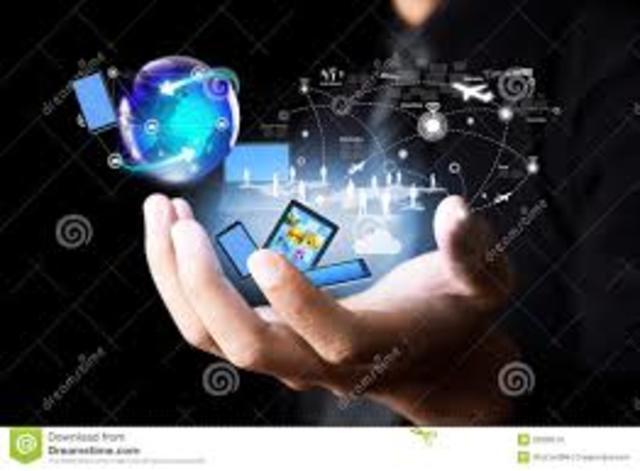 Medio tecnológico