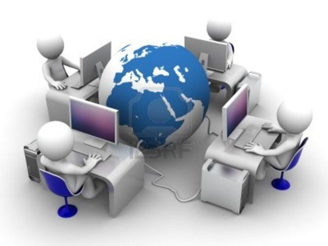 Comisión de Tecnología Educativa de los EE.UU.Tickton