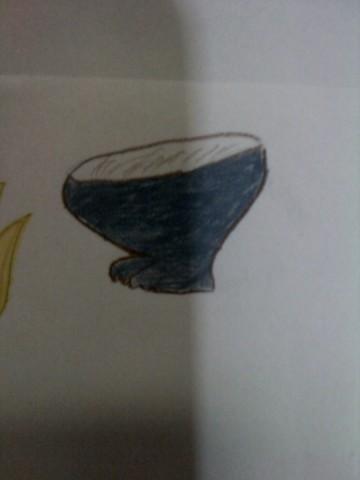 1600a.c  ceramica