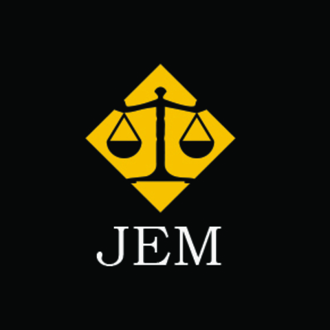 JEM signs peace accord with Sudanese government