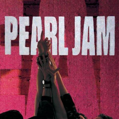 Even Flow. Pearl Jam