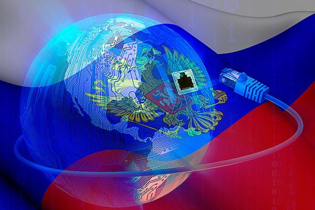 Россия первая в Европе