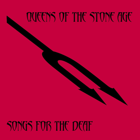 No One KnowsQueens of the Stone Age
