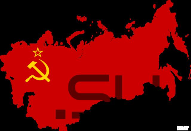 Рождения Рунета