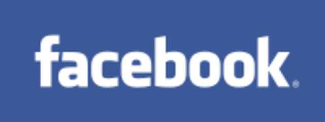 Facebook was created