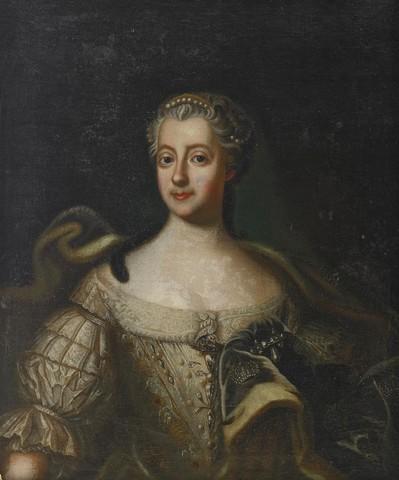 Statskuppen 1756