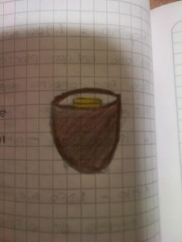 1000 a.c.  Metalurgia