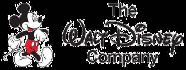 «The Walt Disney Company»