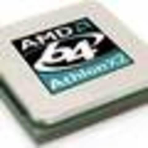 DISEÑO DE NUEVO NUCLEO AMD
