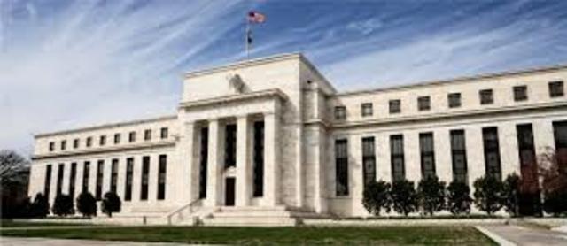Natinoal Banknig Act