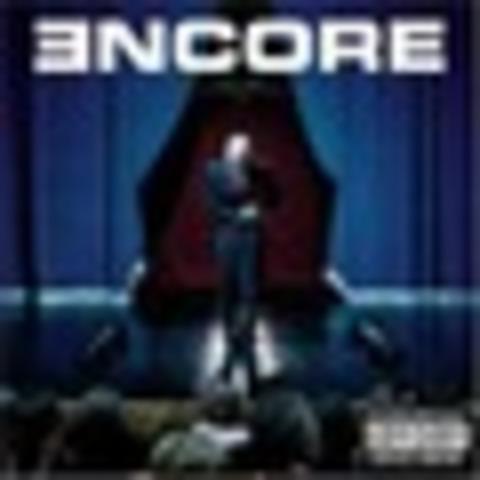Encore is released.