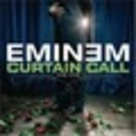 Musical hiatus and Curtain Call: The Hits