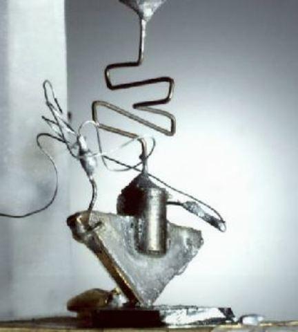 Transistores unión BJT