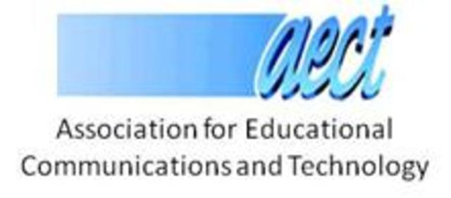 Association for Educational Comunication and Technology  (AECT)