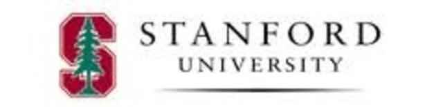 Primeros pasos en Stanford