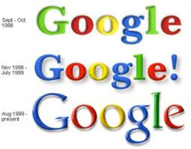 De Backrub a Google