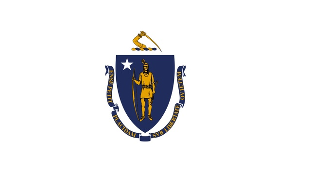Massachusetts Becomes a State