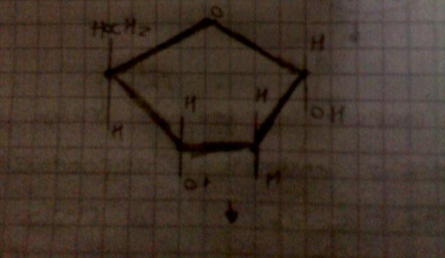 1827 biomoleculas