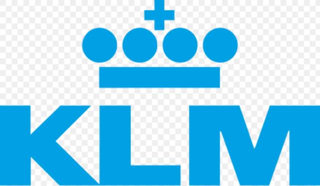 Aerolinea KLM