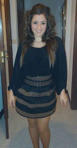 Nochevieja 2014