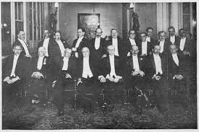 Misión Kemmerer 1930