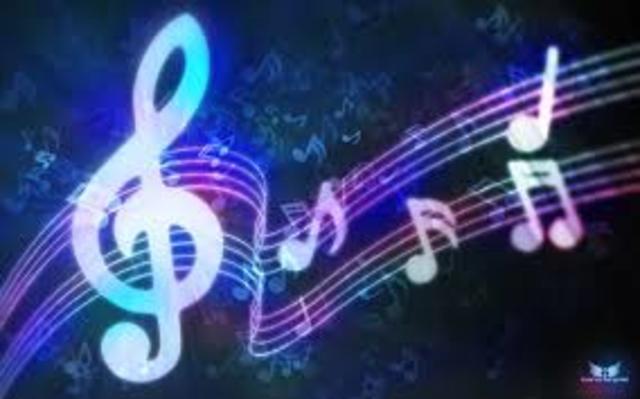 ¿Es verdad que la música relaja?