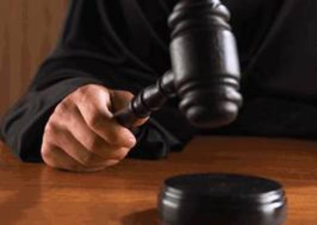 DEMANDA A LA LEY 58 Y sus decretos reglamentarios 1539/40 y 1357/41