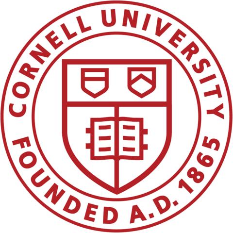 Carl Sagan's early career at Cornell