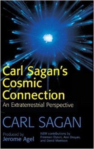 Sagan gets a best selling novel