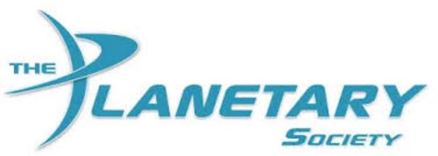 The Planetray Society