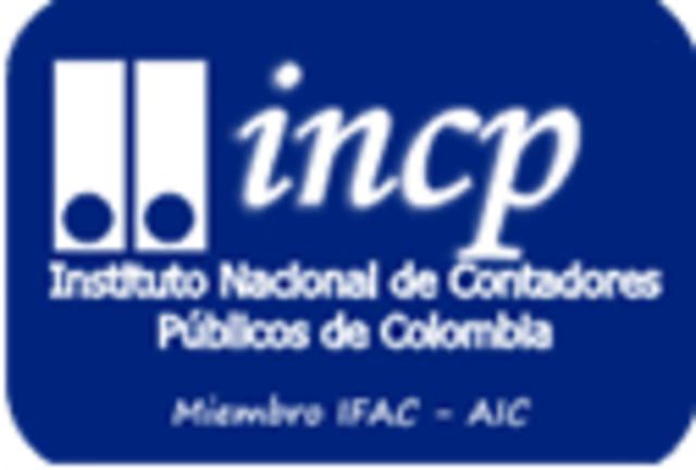 se creó el (INCP).