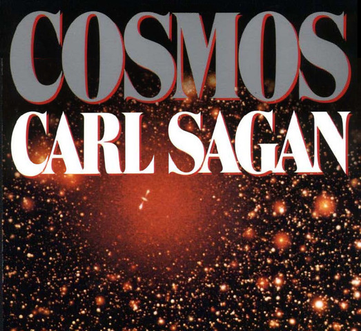 """First showing of """"The Cosmos"""""""