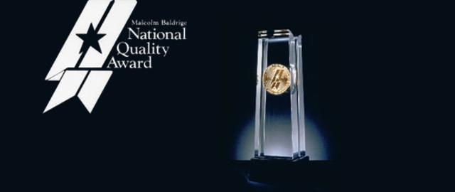 NQA - Premio Nacional de calidad