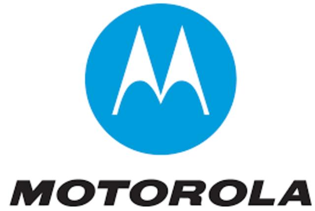 NQA - Motorola