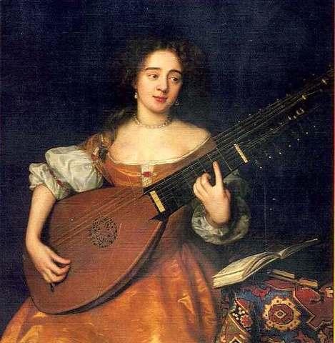 Barroco tardío (1700-1750)
