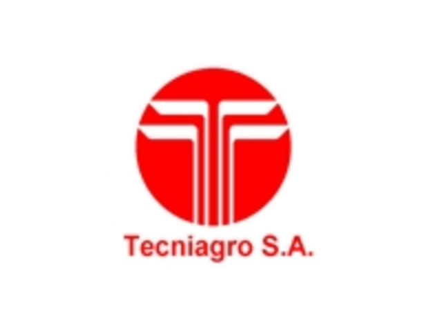 Fundación de Tecniagro SA