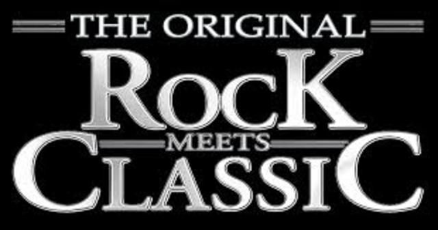 retorn al rock calssic