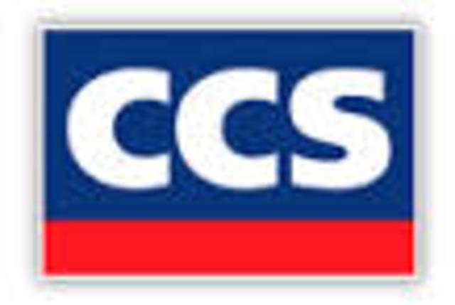 CONALPRA - CCS