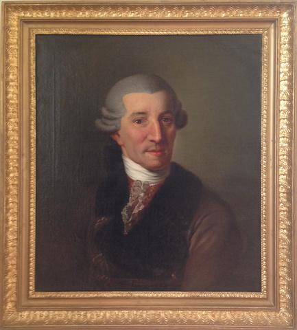 Haydn's Death