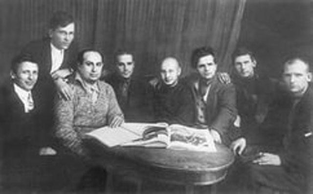 А.П. Селивановский