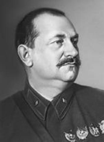 В.П. Ставский
