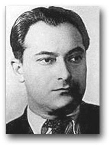Е.П. Петров
