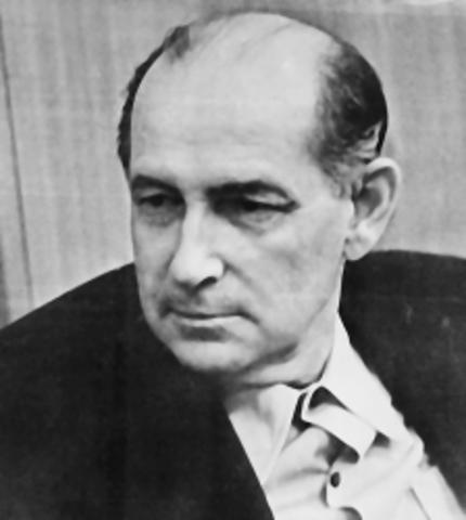 В. Кочетов