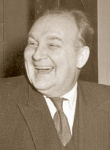 В. Косолапов