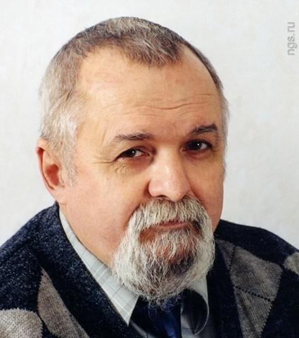 Ю.П. Воронов