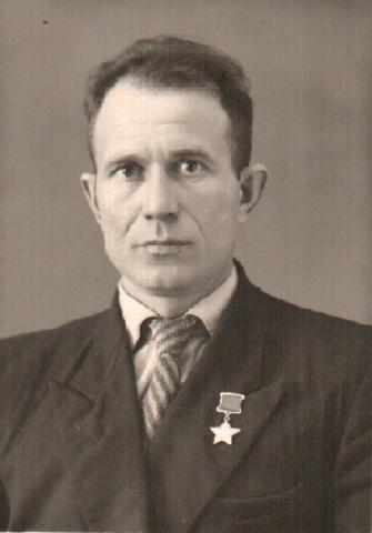 Л.Н. Гущин