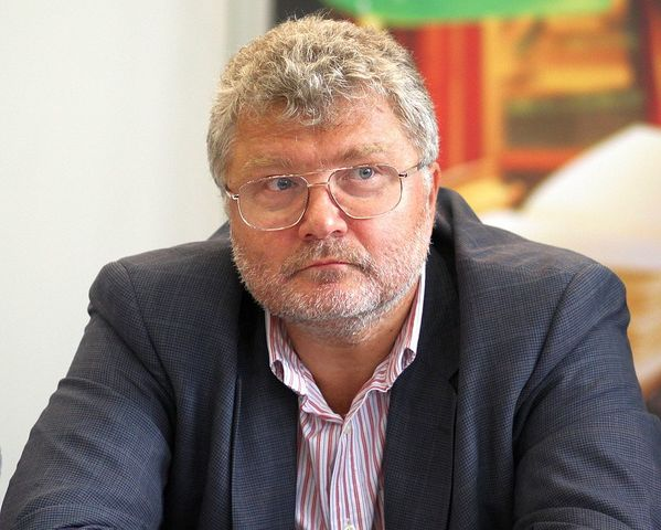 Ю.М. Поляков