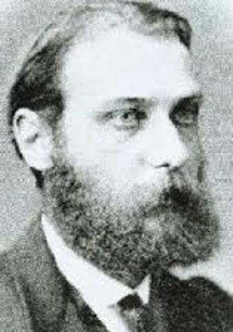 Walter Flemming y Wihelm Waldeyer