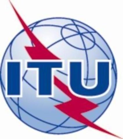 ITU-R establece los detalles de la tecnologia 4G